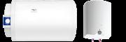 Tlakové ohřívače elektrické