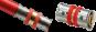Fonterra systém pro plošné vytápění
