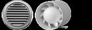 Ventilační systémy