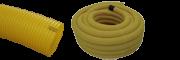 Drenážní trubky a tvarovky