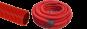 Chráničky kabelové