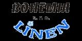 Bohemia Linen