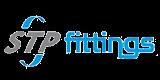 STP Fittings