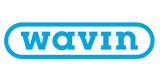 Wavin Czechia