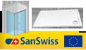 SanSwiss shop