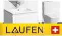 Laufen shop