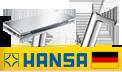 Hansa shop