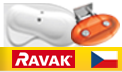 Ravak shop