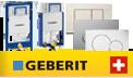 Geberit shop