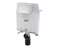 Alcamodul A100/850 pro závěsné WC pro zazdění, A100/850, Alca plast