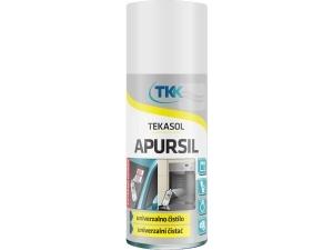 APURSIL univerzální čistič - sprej