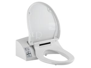 AquaClean 5000 bidetovací sedátko, bílé