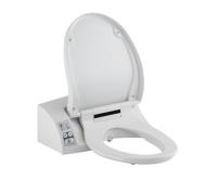 AquaClean 5000 bidetovací sedátko, bílé, 146.120.11.2, Geberit