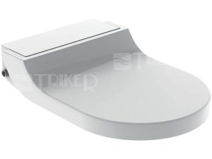 AquaClean Tuma Classic WC sedátko se sprchovacími funkcemi