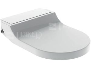 AquaClean Tuma Comfort WC sedátko s bidetovacími funkcemi