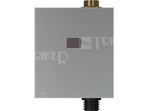 Automatický splachovač WC ASP3KB bateriové napájení