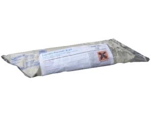 BA - lepidlo promat K84 - 1 kg, sáček