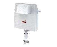 Basicmodul A112 pro stojící WC zazdění, A112, Alca plast