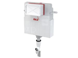 Basicmodul AM112 pro stojící WC pro zazdění