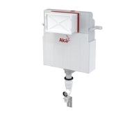 Basicmodul AM112 pro stojící WC pro zazdění, AM112, Alca plast