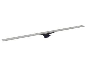 CleanLine 60 souprava pro kompletaci sprchového kanálku, délka 130 cm, kov