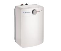 CLOSE IN ohřívač vody tlakový/beztlakový CLOSE IN10 spodní 10l, 2,2kW, 105413200, Dražice
