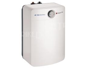 CLOSE IN ohřívač vody tlakový/beztlakový CLOSE IN15 spodní 15l, 2,2kW