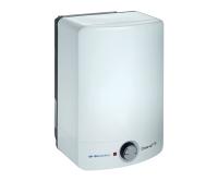 CLOSE UP ohřívač vody tlakový/beztlakový CLOSE UP10 horní 10l, 2,2kW, 105413201, Dražice