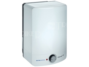 CLOSE UP ohřívač vody tlakový/beztlakový CLOSE UP15 horní 15l, 2,2kW