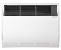 CON konvektor přímotopný CON 20 S 2,0 kW 740 x 460 x 123 mm, 071817, Stiebel Eltron
