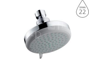 Croma 100 vario horní sprcha