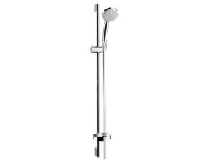 Croma 100 Vario/Unica C sprchový set 90 cm, chrom