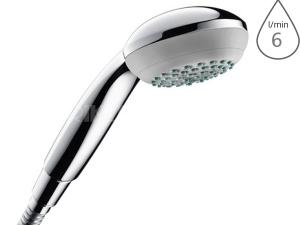 Crometta 85 1jet Green EcoSmart ruční sprcha