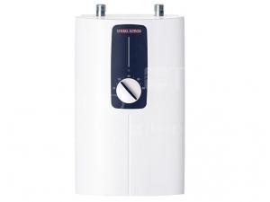 DCE průtokový ohřívač vody tlakový
