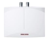 DEM průtokový ohřívač tlakový/beztlakový DEM 3 3,5kW 190 x 143 x 82 mm, 231001, Stiebel Eltron