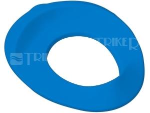 Dětská vložka WC T-3546-MO modrá
