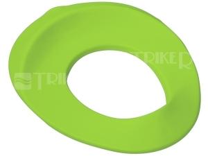 Dětská vložka WC T-3546-ZE zelená