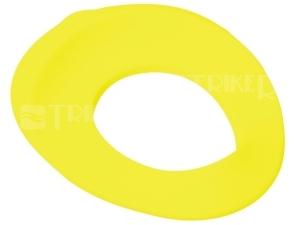 Dětská vložka WC T-3546-ZL žlutá
