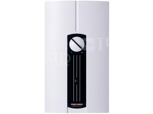 DHF průtokový ohřívač tlakový