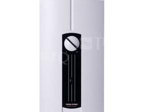 DHF průtokový ohřívač tlakový DHF 15C, 15 kW