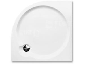 Dream-P vanička plastová samonosná