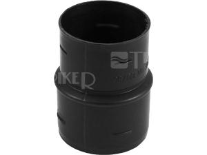 Drenážní redukce 65/50 mm