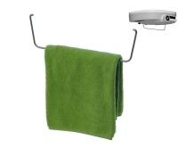 Držák ručníků Dražice, 6322902, Dražice