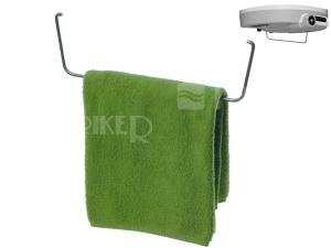 Držák ručníků Dražice