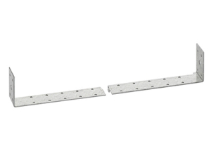 Duofix montážní sada pro rozpěru stojiny 50 - 57,5 cm