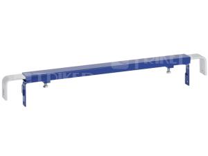 Duofix příčný nosník zásuvný pro upevnění na boční stěnu