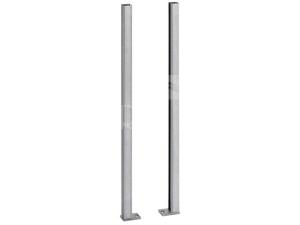 Duofix souprava prodloužení noh pro tloušťku podlahy 20 - 40 cm