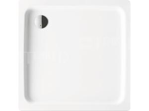Duschplan vanička ocelová 3,5 mm