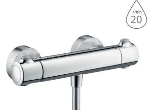 Ecostat 1001 SL sprchová baterie termostatická