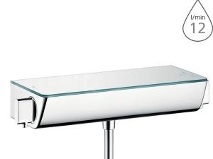 Ecostat Select sprchová baterie termostatická